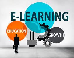 E-learning translation services